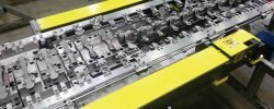 6-q-a-about-compact-in-die-transfer-tooling-7